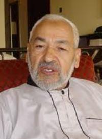 راشد الغنوشی مبارزه در راه نهضت اسلامی