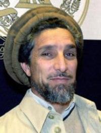 انتشار کتابی جدید درباره افغانستان و طالبان