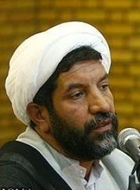 پارسانیا: عمل به دین، بدون علم دینی ممکن نیست