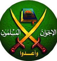 آخرین وضعیت اخوان المسلمین در بیان خسروشاهی