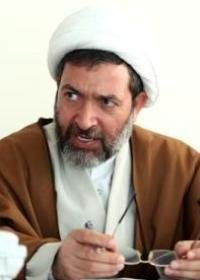 نشست بازتاب اندیشههای امام خمینی در جهان معاصر