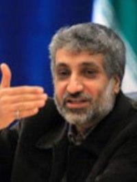 رسالت بسیج و دانشجوی بسیجی در نگاه دکتر فیاض