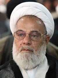 شرح کتاب مصباح الهدایه امام خمینی(ره) رونمایی شد
