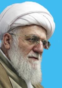 تسخیری: باید به سمت گسترش تفکر انقلاب اسلامی برویم