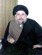 نویسندهای که مغز متفکر اسلامی بود