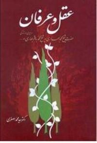 عقل و عرفان و سیری در زندگی شیخ محمد بهاری