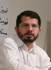 ترکشدوز: چهار رویکرد در مواجهه با امام(ره) و انقلاب