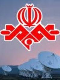 انفعال صداوسیما در برابر بیداری اسلامی و جنبش والاستریت