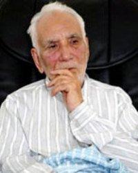 مراسم سالگرد درگذشت فخرالدین حجازی برگزار میشود