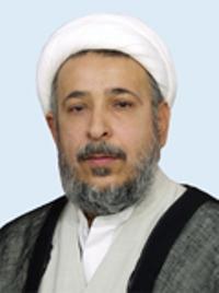 محمدجواد مروجی طبسی