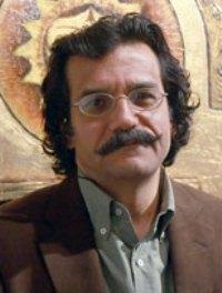 محمدمهدی رسولی