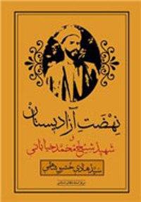 کارنامه فعالیتهای خیابانی در نهضت آزادیستان