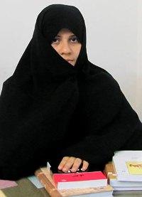 صدا و سیما، عامل تغییر ذائقه مردم در زمینه حجاب