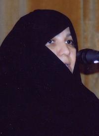 کتاب «زن در اسلام؛ کلیات و مبانی» منتشر میشود