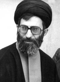 خاطرات رهبر انقلاب از امام خمینی منتشر شد