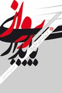 رونمایی کتاب «از پایداری تا پرواز» در بوشهر
