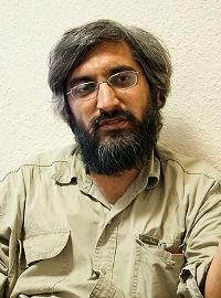 جلیلی: هیچ روحانی متنفذی جز رهبری از هنر انقلاب حمایت نکرده است!