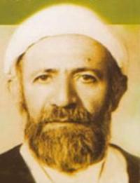 ابوالحسن شعرانی 1