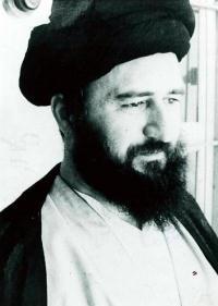 «امید اسلام» درباره حاج آقا مصطفی منتشر شد