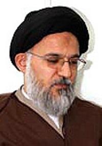 «روشنفکران سکولار»؛ دعوتکنندگان به منکر در دنیای اسلام