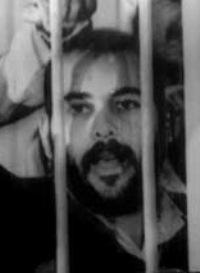فیلم زندگی خالد اسلامبولی ساخته میشود