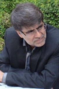 علیخانی «درآمدی بر سیاست اسلامی» را نوشت