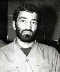 زندگینامه سردار «احمد متوسلیان» نوشته شد