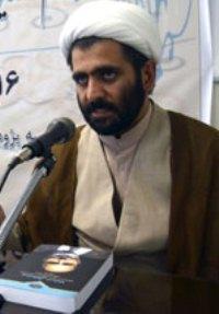 «فیلسوفان زنده اسلامی» موضوع یک کتاب شدند