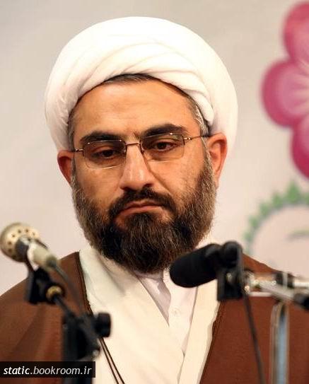 محمدجواد ارسطا