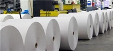 تزریق کاغذ 62 هزار تومانی قیمتها را در بازار کاغذ شکست
