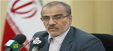 1000 دانشآموز ایرانی حافظ کل قرآنکریم و تشکیل مدرسه مجازی حفظ