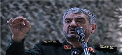 خطر فتنه 88از جنگ 8 ساله برای انقلاب اسلامی بیشتر بود