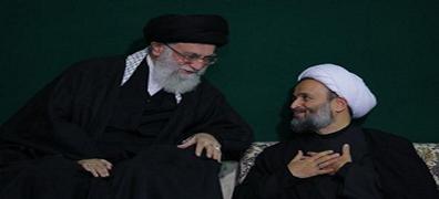 آقای پناهیان! مهر تایید رهبر عزیز انقلاب مبارکتان باشد!
