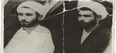 آیتالله آقامجتبی تهرانی در اسناد ساواک