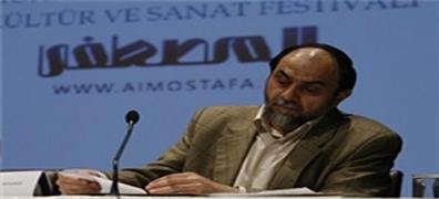 علت اسلامهراسی، ترس از روی آوردن دانشگاهیان و مردم به اسلام حقیقی است
