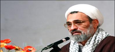 خاطرات خواندنی حجت الاسلام رحیمیان از سجایای اخلاقی و مراتب علمی امام