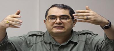 ماجرای توقف برنامه تلویزیونی سروش به دستور امام /دلایل غرب از اجرای انقلاب سفید