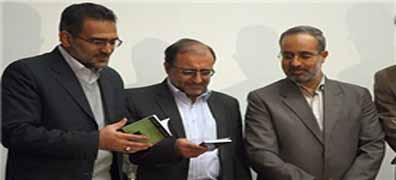 تاکید ایران و حزب الله بر گسترش فعالیتهای فرهنگی