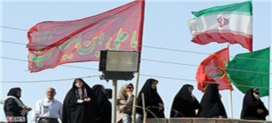 ثبت 27 اسفند در تقویم کشور به عنوان روز «راهیان نور»