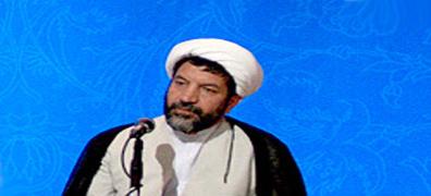 پارسانیا «علوم اجتماعی اسلامی و مسأله سبک زندگی» را بررسی میکند