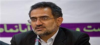 وزیر ارشاد درگذشت «امیرحسین فردی» را تسلیت گفت