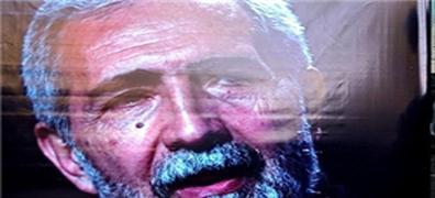 مراسم یادبود «امیر حسین فردی» در زادگاهش اردبیل برگزار میشود