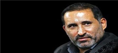 «علیرضا قزوه»رئیس مرکز آفرینشهای ادبی حوزه هنری شد