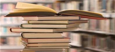 فراخوان پیش ثبت نام دوره تخصصی نقد ادبی تابستانی