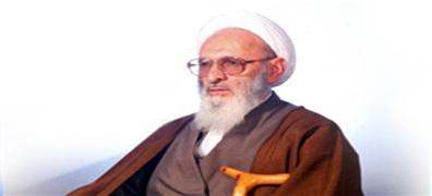 نظر جالب علامه حسنزاده آملی درباره امام خمینی(ره)