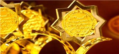 فراخوان چهارمین جشنواره بینالمللی قصهگویی رضوی