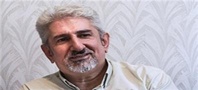 تلاش ۱۰ساله برای چاپ قرآن به خط نستعلیق