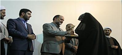 بهترین یادگاری امام رضا(ع) به ایرانیان