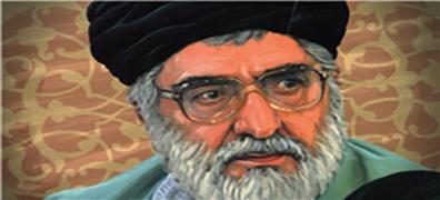 شماره دوم ماهنامه «فرهنگ اسلامی» منتشر شد