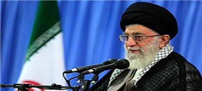 تقریظ رهبر انقلاب بر «لشکر خوبان» دوشنبه رونمایی خواهد شد